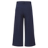 Paul & Joe Sister Women's Mercure Trousers - Navy: Image 2