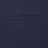 Paul & Joe Sister Women's Mercure Trousers - Navy: Image 3