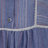 Paul & Joe Sister Women's Roma Dress - Blue: Image 3
