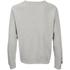 Paul & Joe Sister Women's Sofunny Sweatshirt- Grey Melange: Image 2