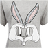 Paul & Joe Sister Women's Teebunny Top - Grey Melange: Image 3