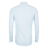 Calvin Klein Men's Walshner Long Sleeve Shirt - Sky Way: Image 2