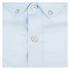 Calvin Klein Men's Walshner Long Sleeve Shirt - Sky Way: Image 3