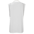 McQ Alexander McQueen Women's Chain Top - Optic White: Image 4