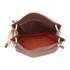 Paul Smith Accessories Women's Medium Paper Tote Bag - Tan: Image 4