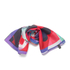 Paul Smith Accessories Women's Valentine Scarf - Multi: Image 1