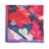 Paul Smith Accessories Women's Valentine Scarf - Multi: Image 2