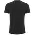 Levi's Men's Two Horse Graphic Set-In Neck T-Shirt - Black: Image 4