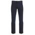 Levi's Men's 511 Slim Fit Jeans - Franklin Canyon: Image 1