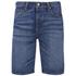 Levi's Men's 501 Hemmed Shorts - Torreon: Image 1