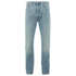 Levi's Men's 501 Customised & Tapered Jeans - Huxley: Image 1