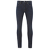 Levi's Men's 519 Super Skinny Jeans - Extra Shade: Image 1