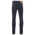 Levi's Men's 519 Super Skinny Jeans - Extra Shade: Image 2