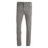 Levi's Men's 510 Skinny Fit Jeans - Tolerico: Image 1