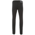 Levi's Men's 519 Super Skinny Jeans - Darkness: Image 2