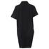 Vivienne Westwood Red Label Women's Arabesque Mini Dress - Black: Image 2