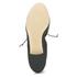 Vivienne Westwood Women's Fonteyn Ballet Flats - Black: Image 5