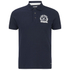 Produkt Men's Embroidered Polo Shirt - Navy Blazer: Image 1