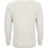 Produkt Men's Crew Neck Jumper - Cloud Dancer: Image 2
