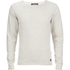 Produkt Men's Crew Neck Jumper - Cloud Dancer: Image 1