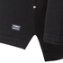 Produkt Men's Crew Neck Jumper - Black: Image 3