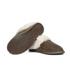 UGG Women's Moraene Slippers - Espresso: Image 6