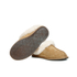 UGG Women's Moraene Slippers - Chestnut: Image 6