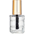 L'Oréal Paris Color Riche Vernis A L'Huile Nail Varnish - Crystal 5ml: Image 1