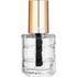 L'Oréal Paris Colour Riche Vernis A L'Huile Nail Varnish - Crystal 5ml: Image 1