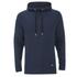 Produkt Men's Longline Hoody - Navy Blazer: Image 1