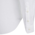 Folk Men's Long Sleeved Shirt - White: Image 4
