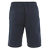 Folk Men's Lightweight Shorts - Deep Navy: Image 2