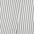 Samsoe & Samsoe Women's Wid Shirt - Line Blue: Image 4