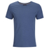 Produkt Men's Pocket Short Sleeve Fleck T-Shirt - Bijou Blue: Image 1