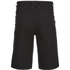 Jack Wolfskin Men's Active Track Shorts - Black: Image 2