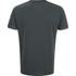 Jack Wolfskin Men's Essential Function T-Shirt - Greenish Grey: Image 2