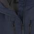 Jack Wolfskin Men's Jasper XT Jacket - Night Blue: Image 8