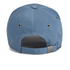 Paul Smith Accessories Men's Plain Cap - Sage: Image 3
