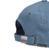 Paul Smith Accessories Men's Plain Cap - Sage: Image 4