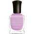 Deborah Lippmann Gel Lab Pro Color Nail Varnish - The Pleasure Principle (15ml): Image 1