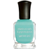 Esmalte de uñas Gel Lab Pro Color, Splish Splash de Deborah Lippmann (15 ml): Image 1