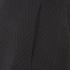 Designers Remix Women's Sigga Dress - Black: Image 5