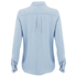 Designers Remix Women's Nova Shirt - Light Blue: Image 2