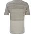 Helmut Lang Men's Gradient Heather Terry T-Shirt - Sand: Image 2