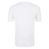 Helmut Lang Men's Transparency Print T-Shirt - White: Image 2