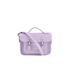 The Cambridge Satchel Company Women's Mini Magnetic Satchel - Freesia Purple: Image 1