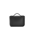 The Cambridge Satchel Company Women's Mini Magnetic Satchel - Black: Image 6