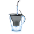 BRITA Marella Cool Water Filter Jug - Graphite (2.4L): Image 2