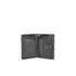 Karl Lagerfeld Women's K/Kuilted Small Purse - Black: Image 4