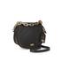 Karl Lagerfeld Women's K/Grainy Satchel Bag - Black: Image 3